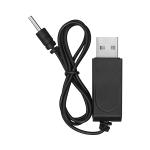 PA-1002 - Charging cord/Charger